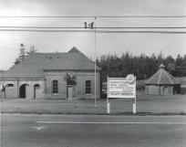 Malpeque Station
