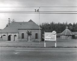 Malpeque Station
