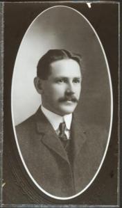 Dr. V.L. Goodwill
