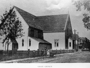 Grace Methodist Church PARO Acc2806-5