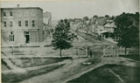 Charlottetown In 1864