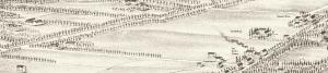 McGill Farm, 1878