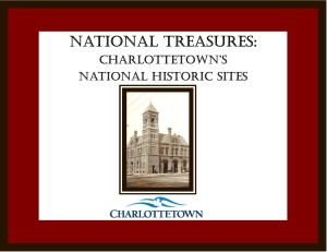 National Treasures sign1b