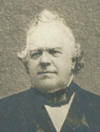 Watson Duchemin (1798-1872